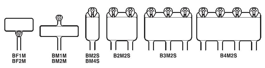 电路 电路图 电子 原理图 852_221